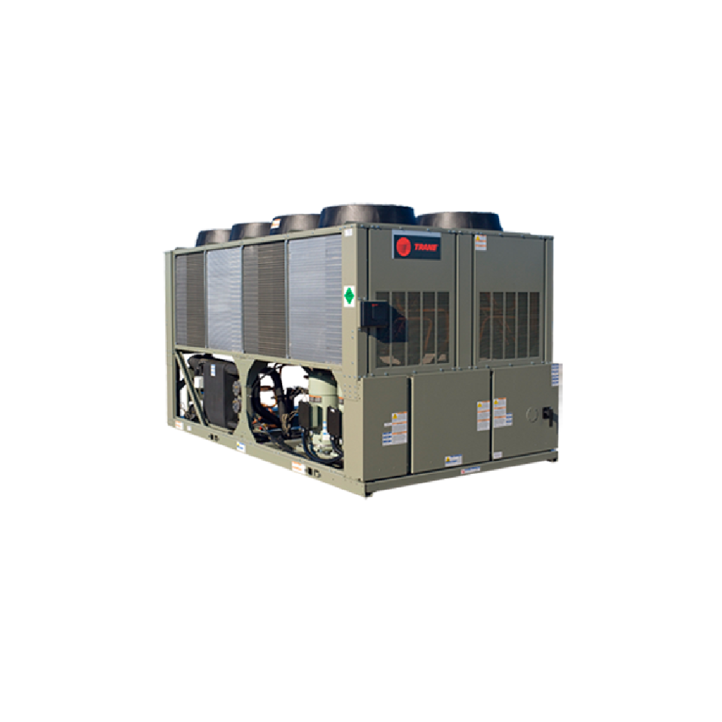 Trane Chillers